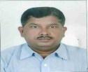 Anant Kumar Dass