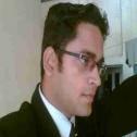 Saurabh  Siddhartha