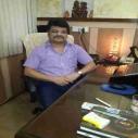 Jitesh  Gupta