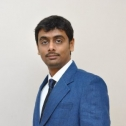 Nishant C Mehta