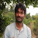 Sharanu  Bhurke