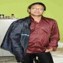 Prasad  Chandrasekaran