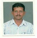 Jagannadha Raju Datla