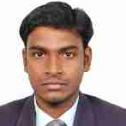 Deepan Chakravarthy