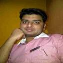 Raghubar  Jha