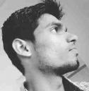 Ravinder Singh Tanwar
