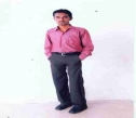 Shadiq  Basha