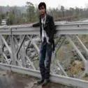 Bikash  Pradhan