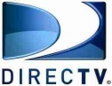 Direct Television