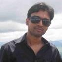 Sushant  Bharti