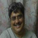A V Satish  Chandra