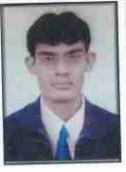 balbhadra  sudhirbhai mehta