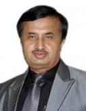 Harish  Sajnani