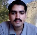 Mahesh Kanse