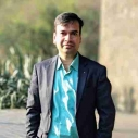 Vinod Bidwaik
