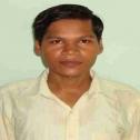 Amiya Prasad Behera