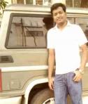 Akash Swami