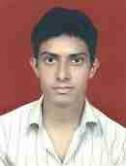 Chandan Rastogi