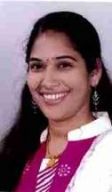 Aparna  Gandhavalla