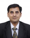 Sarvesh Vaidya