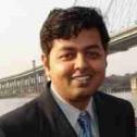Anirban  Banerjee