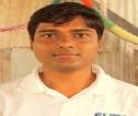 Ankur  Tailor