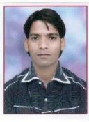 Rajesh  Sunkariya