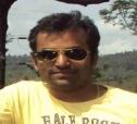 KC Vinod  Kumar