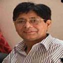 parveen  sabharwal