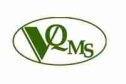 VQMS  SixSigma