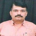 Rakesh Kumar Balyan
