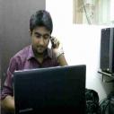 Puneet  Rathore