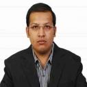 Sourabh Pradeep Shroff