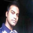 Javed  Hussain