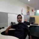 Chayan Kumar Saha