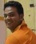 Dilip Joshi IBM RAD Certified