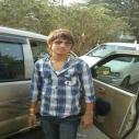 Akshay T Sharma