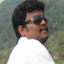 Harikrishnan  Ramakrishnan