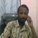 Main  Uddin