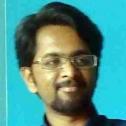 Bharath Sambachar