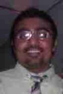 Amarjeet Kapoor