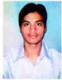 Pardeep Kumar Chaudhary