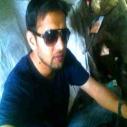 Ather Ali Zeeshan