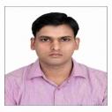 Devendra Omprakash Sharma