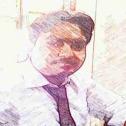 Miraj  Singh