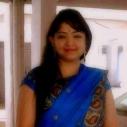 Rashmi  Singha
