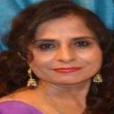Nina Anoop Sharma