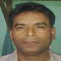 Shashi Bhushan Kumar