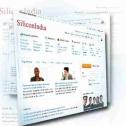View SiliconIndia  Education's profile