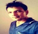 Puran Singh Deopa